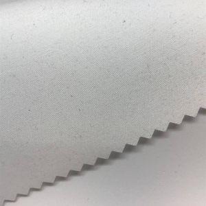 Micro - White
