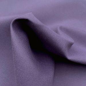 Micro - Lavender