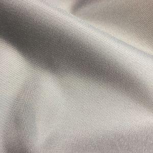 Pack - Grey