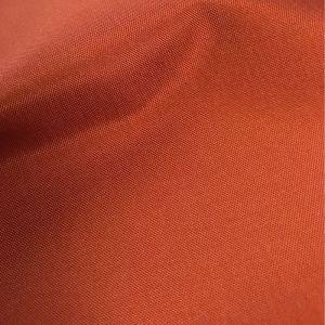 Zinc - Pearl orange