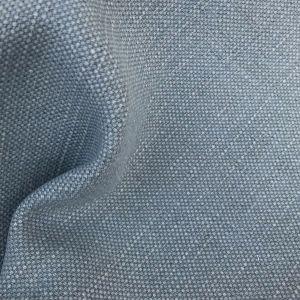 Rustic - Dew blue