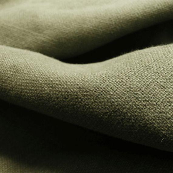 100% Linen - Double Duty