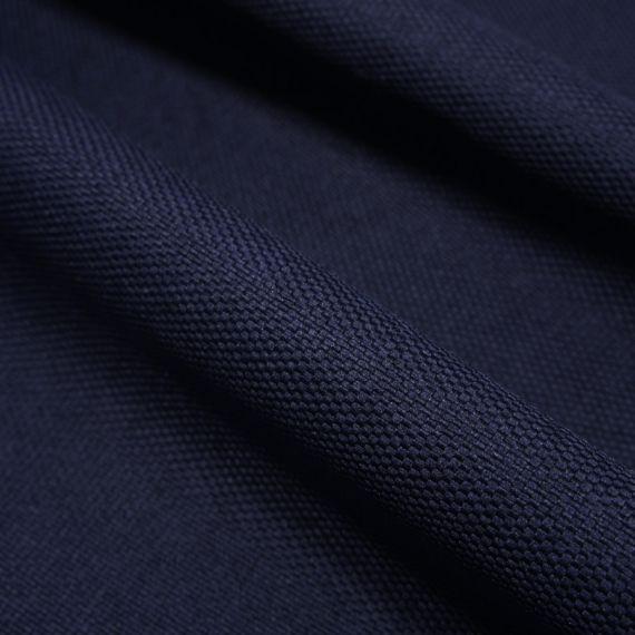 Altair - Steel blue