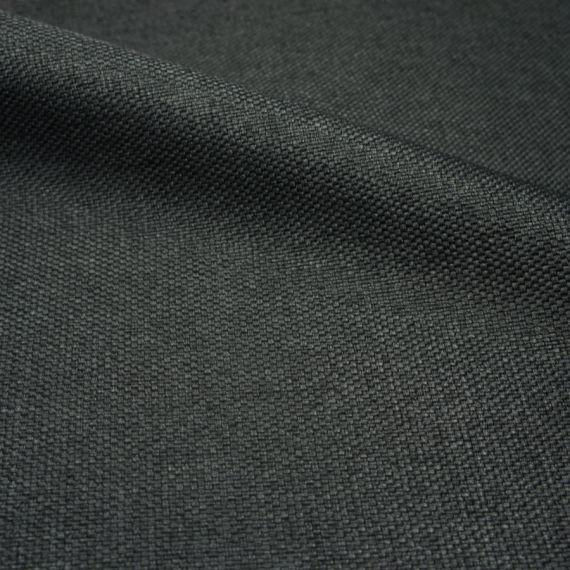 Altair - Slate grey