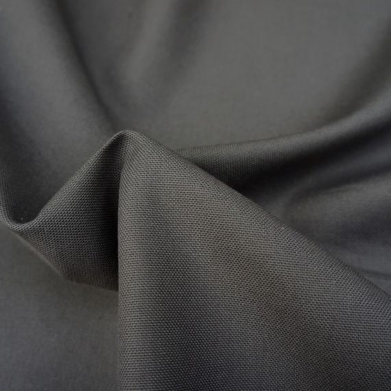 Pauw - Umber grey