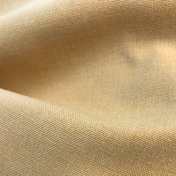Capella - Sand yellow