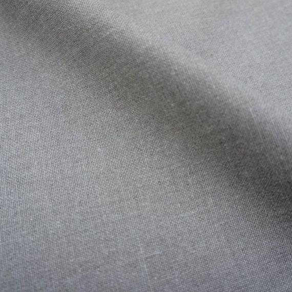 Capella - Platinum grey