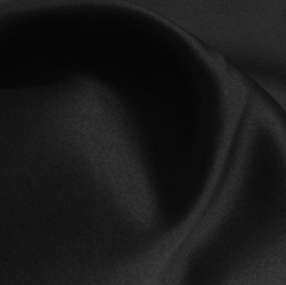 Bellatrix - Graphite black