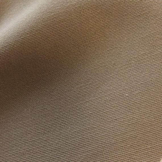 Jester - Olive grey