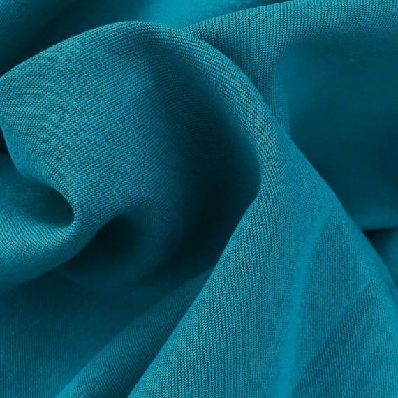 Accor - Water blue