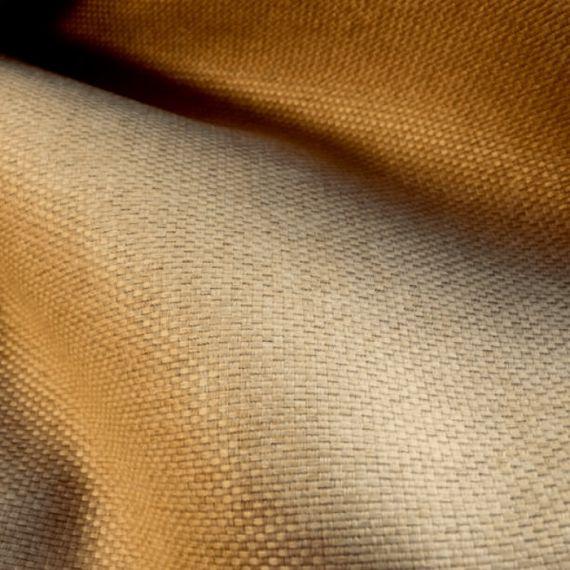 Altair - Yellow Beige