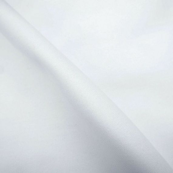 Capella - Signal white