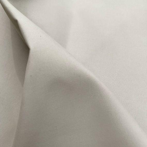 Micro - Silk grey