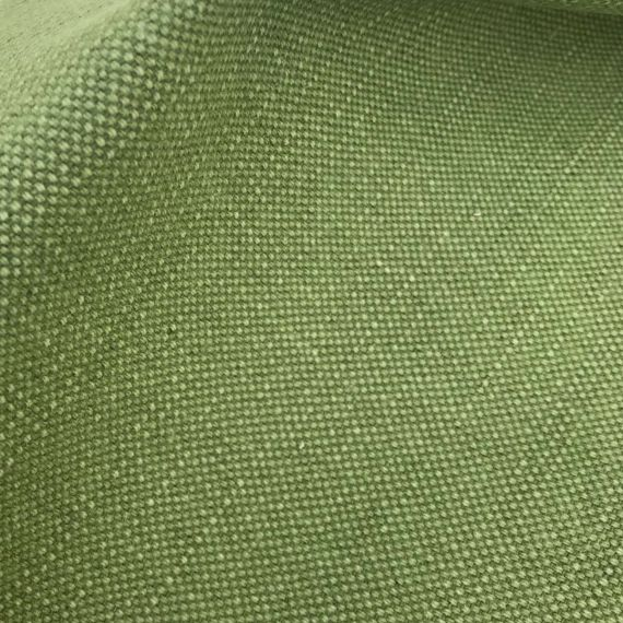 Rustic - Lemongrass