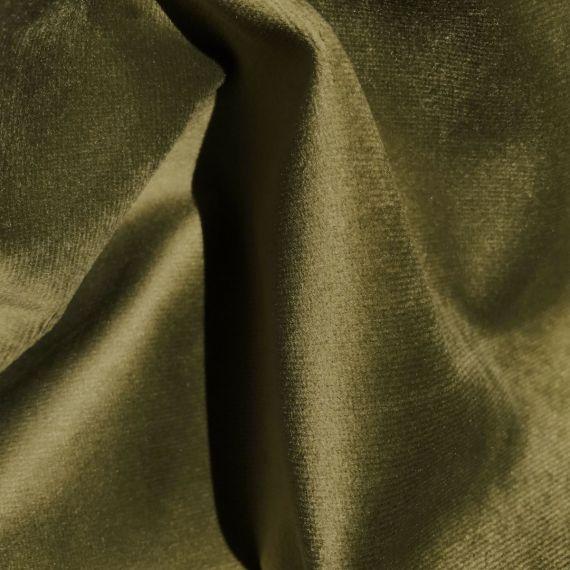 Velvet - Cactus