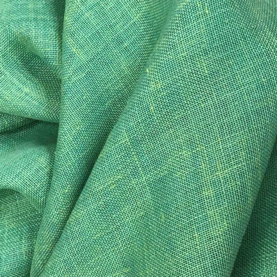 Wannahave - Platin green