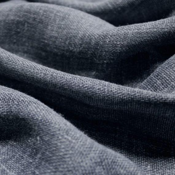 Wannahave - Grey blue