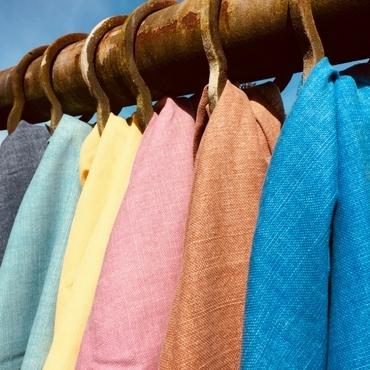 Woontrends 2018 - Welke woonstijl kies jij?